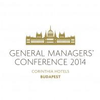 CHI-Budapest-GenManConf Logo wAppost-1