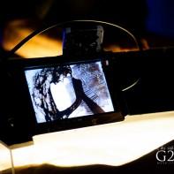 G2foto_338_AERZEN