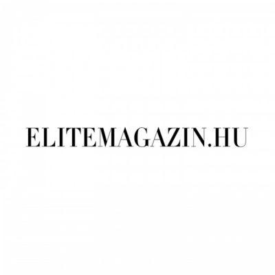 elitemagazin