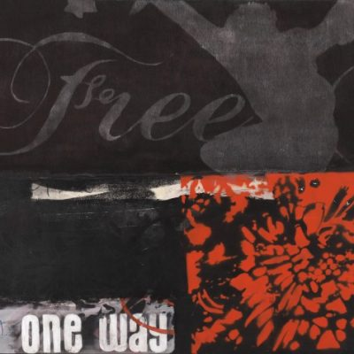 Free (2006)