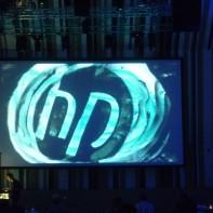 HP Reflektor BMC 093