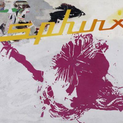 Sphinx (2008)